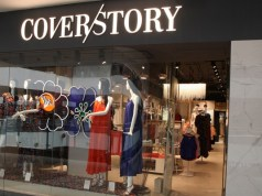 Cover Story completes one year with six stores in three cities
