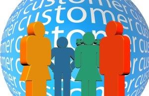 Customer Experience – The Uncomfortable Truth