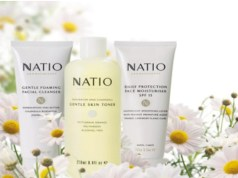 Australian skincare and make-up brand Natio to double retail presence by year-end