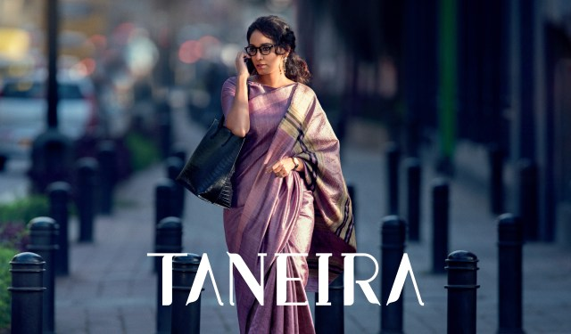 Only time will tell if an Omnichannel strategy will emerge for Taneira or not: Titan Business Head | Indiaretailing.com