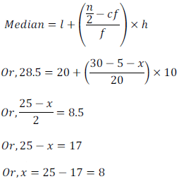 10 statistics exercise 3 question 2 solution