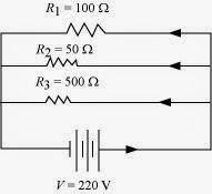 http://3.bp.blogspot.com/-6O7TXUTBRHQ/VOdCv7fHEsI/AAAAAAAAD6w/rAIjoK6IfAM/s1600/circuit-3-electricity.png