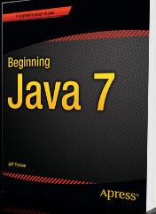 Beginning-Java-7