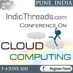 Cloud-Computing-250x250