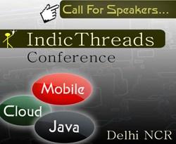 Java-Cloud-Mobile-Conference-Delhi-NCR-250