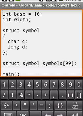 programmers-keyboard