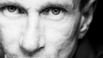 Interview with Bill Oberst Jr.