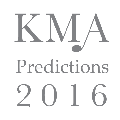 kma2016_predictions