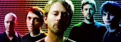 radiohead-7