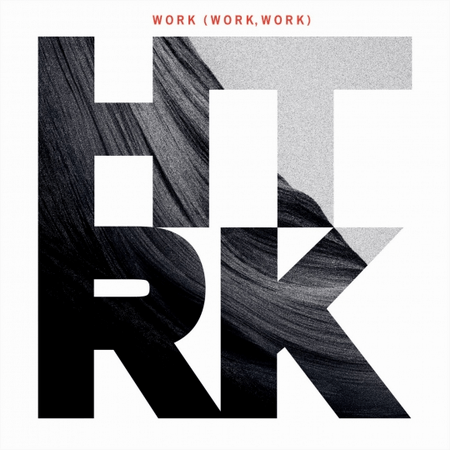 HTRK-Work-work-work