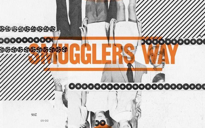 Smugglers Way