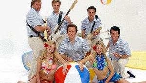 beach-boys-bands