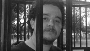 Sebastián-Robles