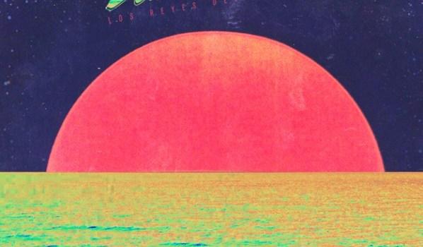 los-reyes-del-falsete-el-rayo-598x600 (1)
