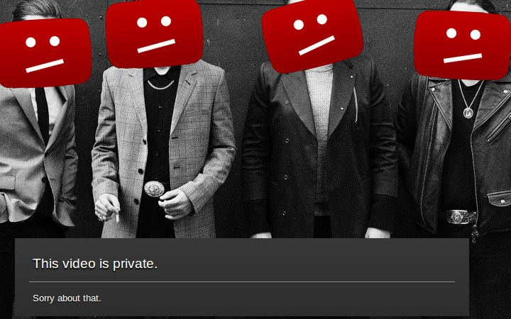 youtube-arctic-monkeys