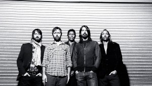 1390225588_Foo Fighters