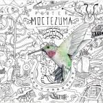 Porter - Moctezuma