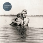 Thurston-Moore-The-Best-Day