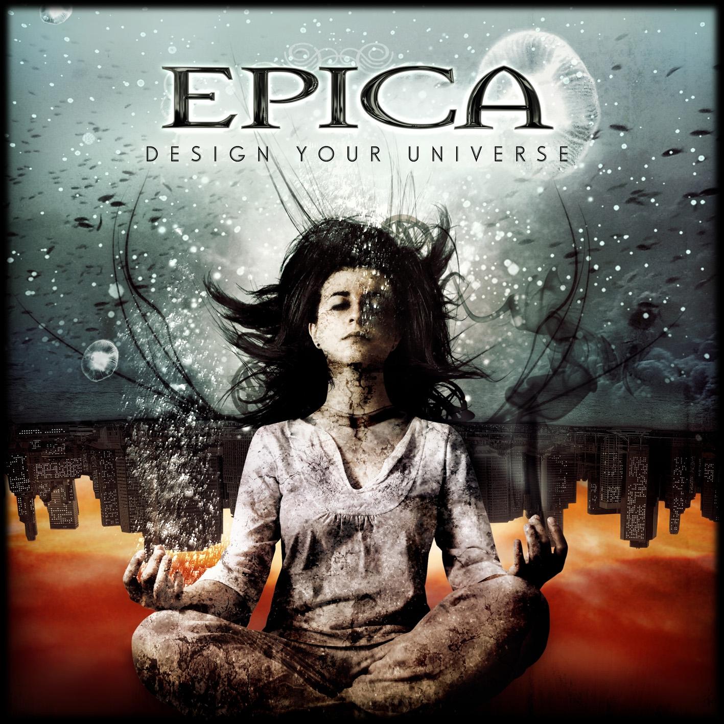 EPICA en Argentina