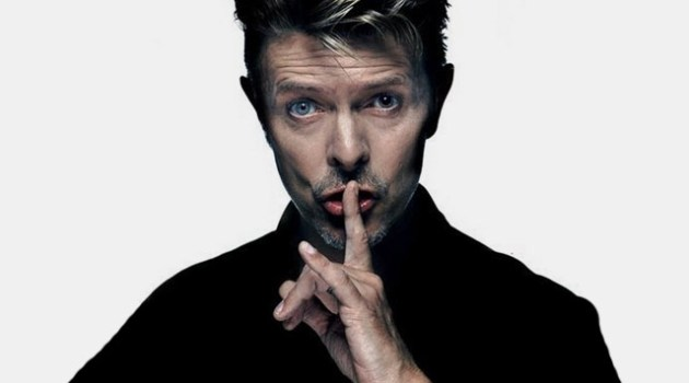 bowie-coldplay