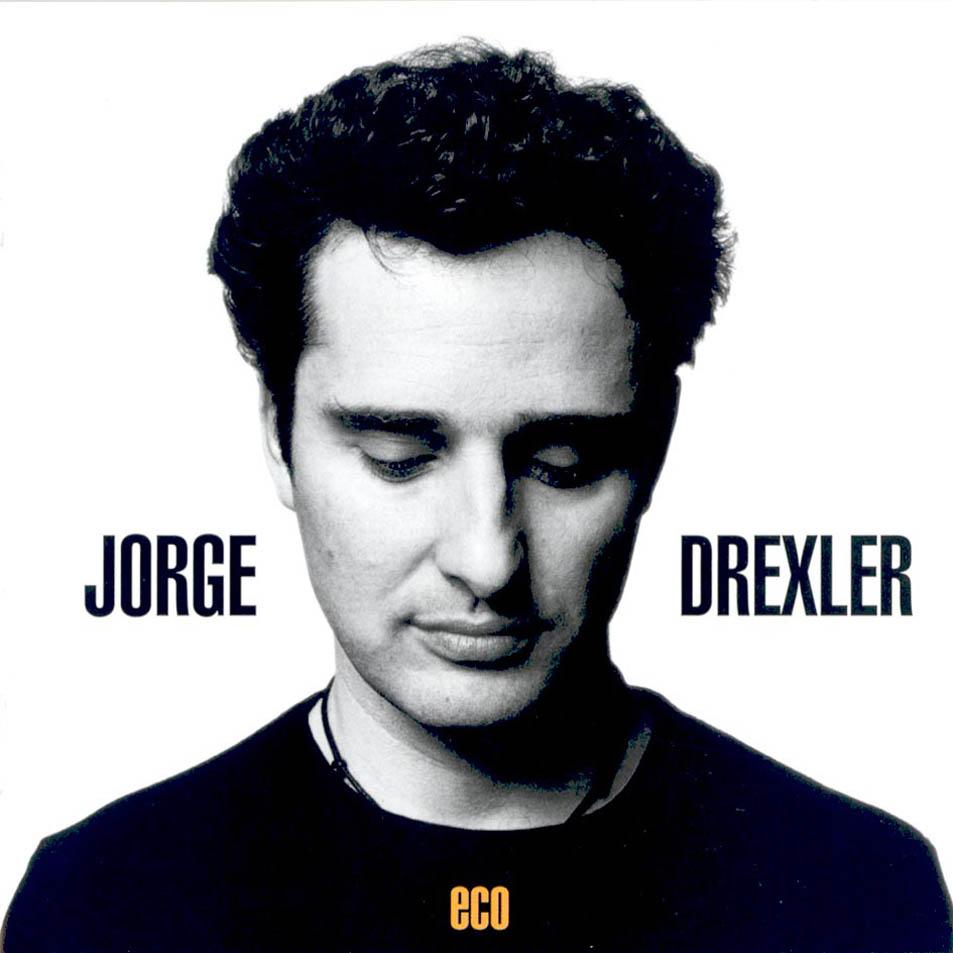 Jorge Drexler en Perú