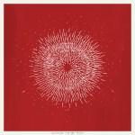 Jose Gonzalez - Leaf Off The Cave