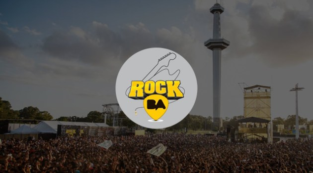 rock-ba