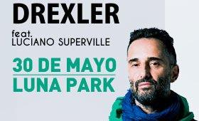 jorge-drexler-en-argentina-2015-luna-park
