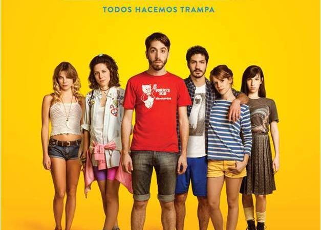 voley-pelicula