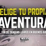 elige-aventura2