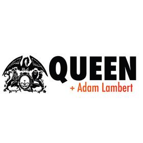 Queen + Adam Lambert en Argentina