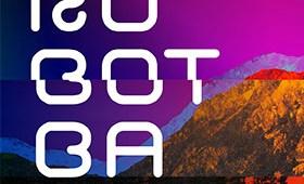 robot-ba-festival-2015