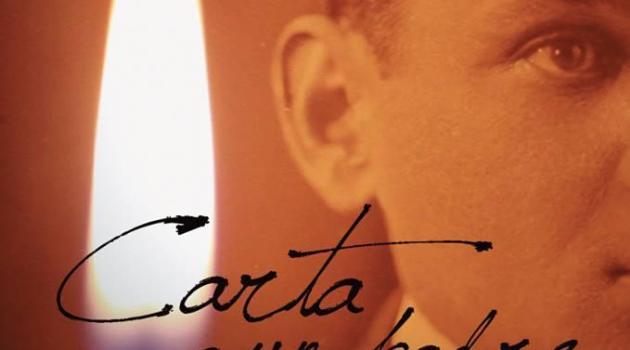 Carta_a_un_padre poster
