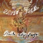 Pablo Dacal - Baila sobre fuego