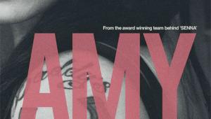 amy winehouse documental