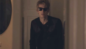 spoon - inside out