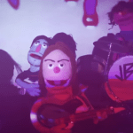 tmae-impala-puppets