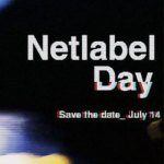 netlabel-day2