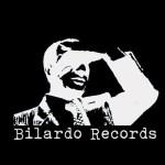 bilardo-records