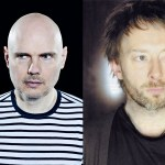 billy-corgan-thom-yorke