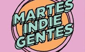 martes-indiegentes
