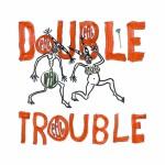 public image ltd - double trouble