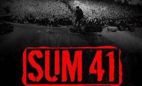 sum-41