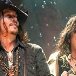 Johnny-Depp-y-Paul-McCartney-juntos-en-un-proyecto-musical-2