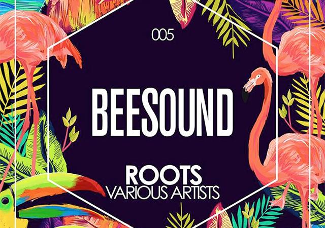 beesound - roots