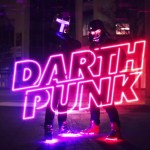 daft-punk-star-wars