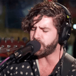 foals cover mark ronson