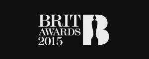 Beck, Alt-J, FKA twigs, The War On Drugs nominados a los Brit Awards 2015