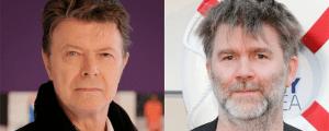 """James Murphy hace un cover de David Bowie: """"Golden Years"""""""