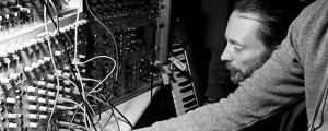 Jonny Greenwood habló sobre el próximo disco de Radiohead
